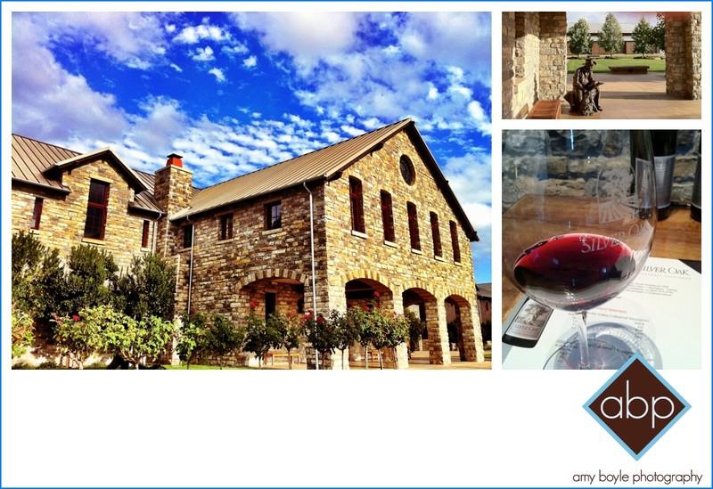 Divine Food And Wine Market Street