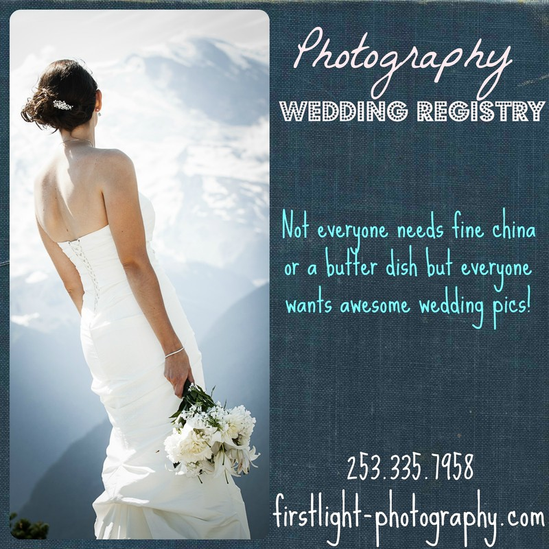 How to pay for wedding firstlight when we first started our wedding photography business we got the idea to create a wedding photography registry many of our couples already have two junglespirit Image collections